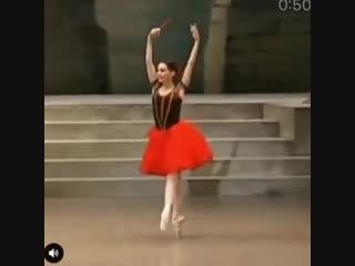 Irish dance vs ballet | ирландские танцы