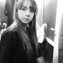 Maria Serova фото #4