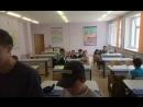 STEM игра ЭПРОН