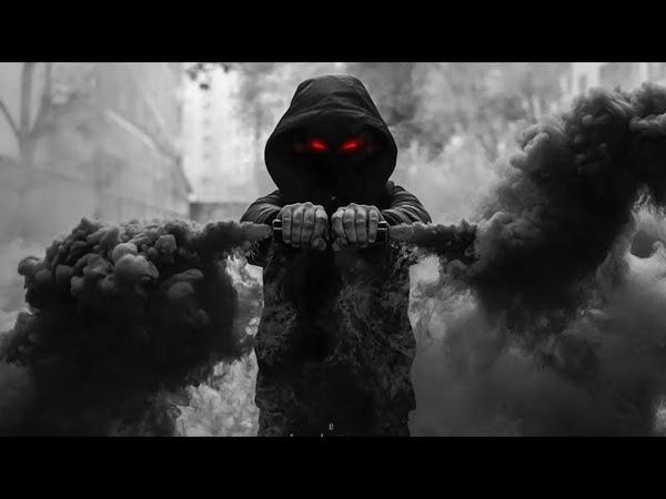 لحن راب سستم ! يستحق الأستماع | Prod. By Retnik Beats - Nuke