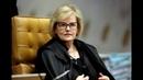 Noticias de Hoje - PF abre inquérito sobre coronel que chamou Rosa Weber de corrupta