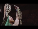 [v- - CONOR MCGREGOR feat. CALO prod. by AZAD PRESSPLAY NXTLVL (Official HD Video).mp4