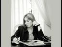 Татьяна Касаткина. «Чтение визуального. Построение экскурсии» (доклад)