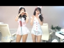 Myo_Boom Shake Original Mix