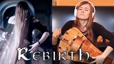 HURDY GURDY TV Ep. 2 - Eluveitie - REBIRTH playthrough &amp tutorial