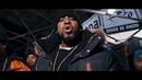 JR Writer Protocol ft 40 Cal A Mafia Tom Gist Official Video