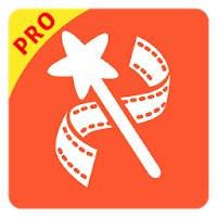 Установить  VideoShow Pro - видео мейкер [Premium]