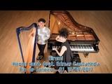 Hiromi - Hiromi duet feat. Edmar Casta