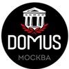 Мафия < DOMUS > Москва