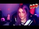 Морана Баттори - REMIX
