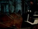 08.Шерлок Холмс и доктор Ватсон 8 серия — Сокровища Агры. Часть 1.mp4