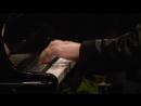 Evgeny Kissin Daniil Trifonov - Rachmaninov_ Polka italienne (Verbier Festival