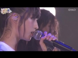 AKB48 Team 8 @ August 8 is Eight Day Summer! Eight! PIT Festival 2018 (2018.08.08)