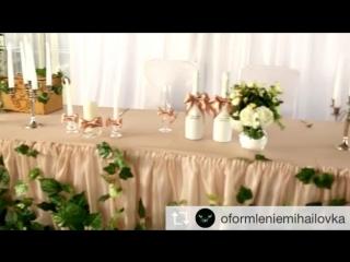 ЗАМОК КАМЕЛОТ// ЛЕТНЯЯ ВЕРАНДА // Свадьба на ваших условиях
