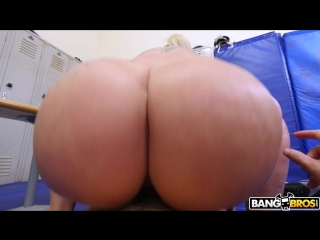 Ryan Conner [Blowjob,Anal,Hardcore,Amateur,Big Ass,Blonde,MILF,Creampie,Big Tits,Tattoo,Cowgirl,New Porn 2018]