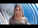 V2G feat.Viktor Antonov Karina Shustova - Нас укроет ночь [ Video]