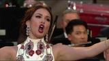 Mattinata - The impossible Duet - Aida Garifullina &amp Mario Lanza, Аида Гарифуллина