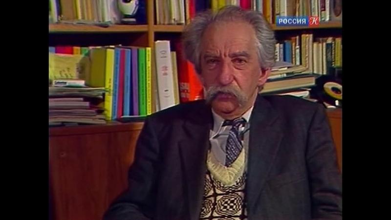 Yury.Lotman.1.Pushkin.I.Ego.Okruzhenie.SAT-rip.by.mikloeff