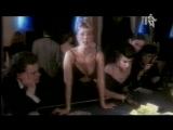 1996-Любовь Успенская-