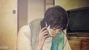 Ями Шибаи Японские рассказы о привидениях 6 Yami Shibai 6 3 серия