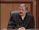 Федеральный судья Первый канал, 08.02.2006