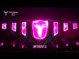 #Orkidea - Transmission at airbeat one festival 2018