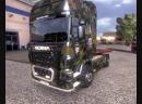 Euro Truck Simulator 2 2018.10.23 - 01.23.21.01