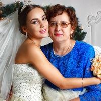 Зинаида Яковлева | Бугульма