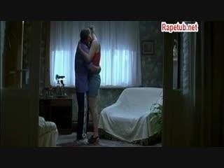 xvideos.com_64c1fb4e54bec40a832a24e9bc56953d Film Sweden : Incest