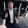 Ernar_zhumagaliyev video
