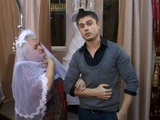 Секс с Анфисой Чеховой, 4 сезон, 36 серия. Секс-парадоксы