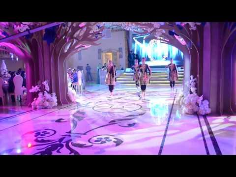 Таджикский танец в Москве-ансамбль Бахор 7-966-387-25-00 www.bahordance.ru