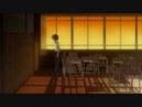 Higurashi Visual Novel BGM - Snow4