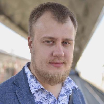 Степан Степанов