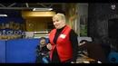 Ч1. Приветственное слово. Командные управленческие поединки. 13.02.19 Кейс-клуб Сакура