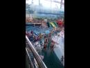 Аквапарк Лимпопо 2018