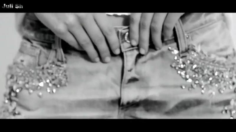Afrodita Proletayut Dni Dj Electro$hock Remix Video