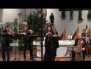 A. Vivaldi - Concerto in D-Dur RV 270 Il Riposo, Per il Santo Natale - Sonatori de la Gioiosa Marca, Dorothee Oberlinger