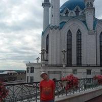 Ярослав Беляков фото