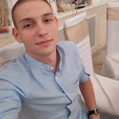 Сергей Сороколетов