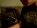 Тачка на прокачка (Новый сезон. Сезон 2009) ВАЗ 21013 Ярославль Брагино