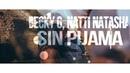 Becky G, Natti Natasha - Sin Pijama Richard Spark 2.18 R