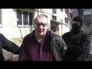 В Витебске задержали двух криминальных авторитетов