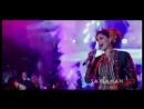 Maral Durdyyewa- Menin watanym [SAYLANAN]