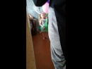 19.08.18 Мишка Тедди поздравлял маленькую девочку Дашулю с днем рождения 🎂🍡4 годика 👏👏👏
