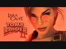 2.15 Tomb Raider II Dagger of Xian Серия 15 Снаружи корабля