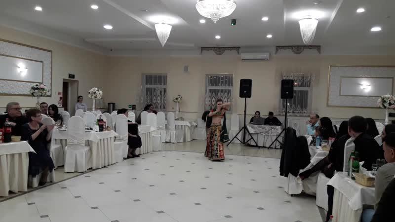 Болливуд Юлия Аймани г Астрахань