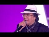 Al Bano &amp Fabrizio Moro - Amanda