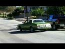Roadkill by Andy_S Эпизод 39 - Лоурайдер на бездорожье_720p
