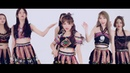 【HD】SING女團-夜笙歌MV(舞蹈版) [Official Music Video Dance Ver.]官方完整版MV